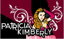 Logo Patricia Kimberly