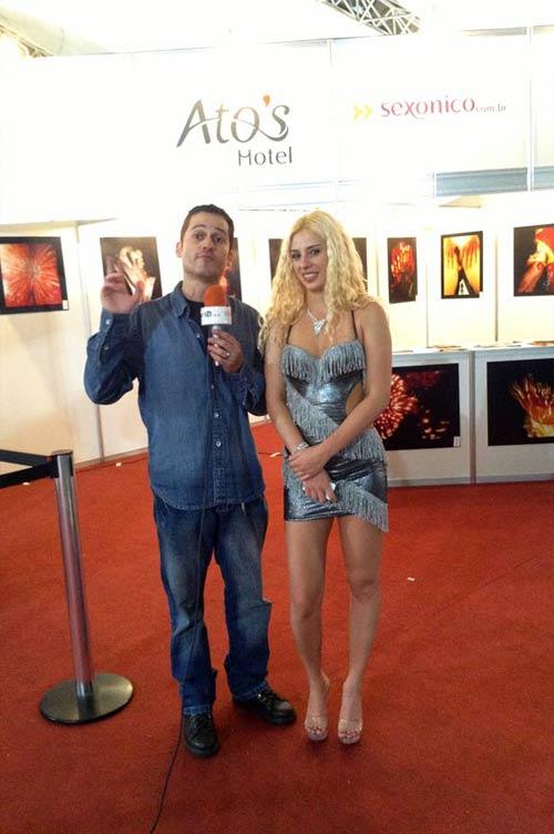 patricia-kimberly-dando-entrevista