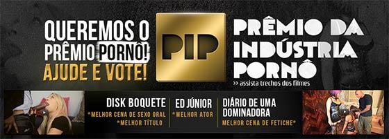 pip-premio-da-industria-porno-2