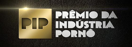 pip-premio-da-industria-porno-3
