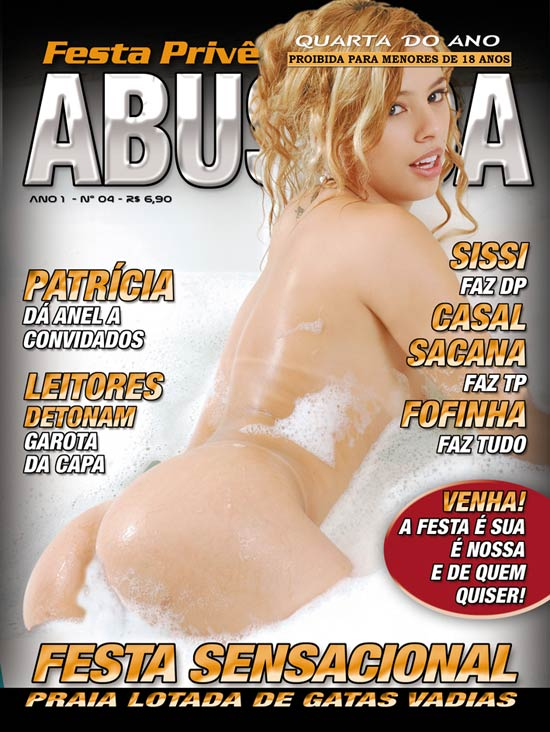revista-abusada-patricia-kimberly-festa-prive-thumb4